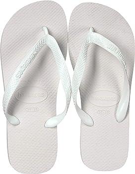5dfdf7d03a4a Havaianas Top Tiras Flip-Flops at Zappos.com