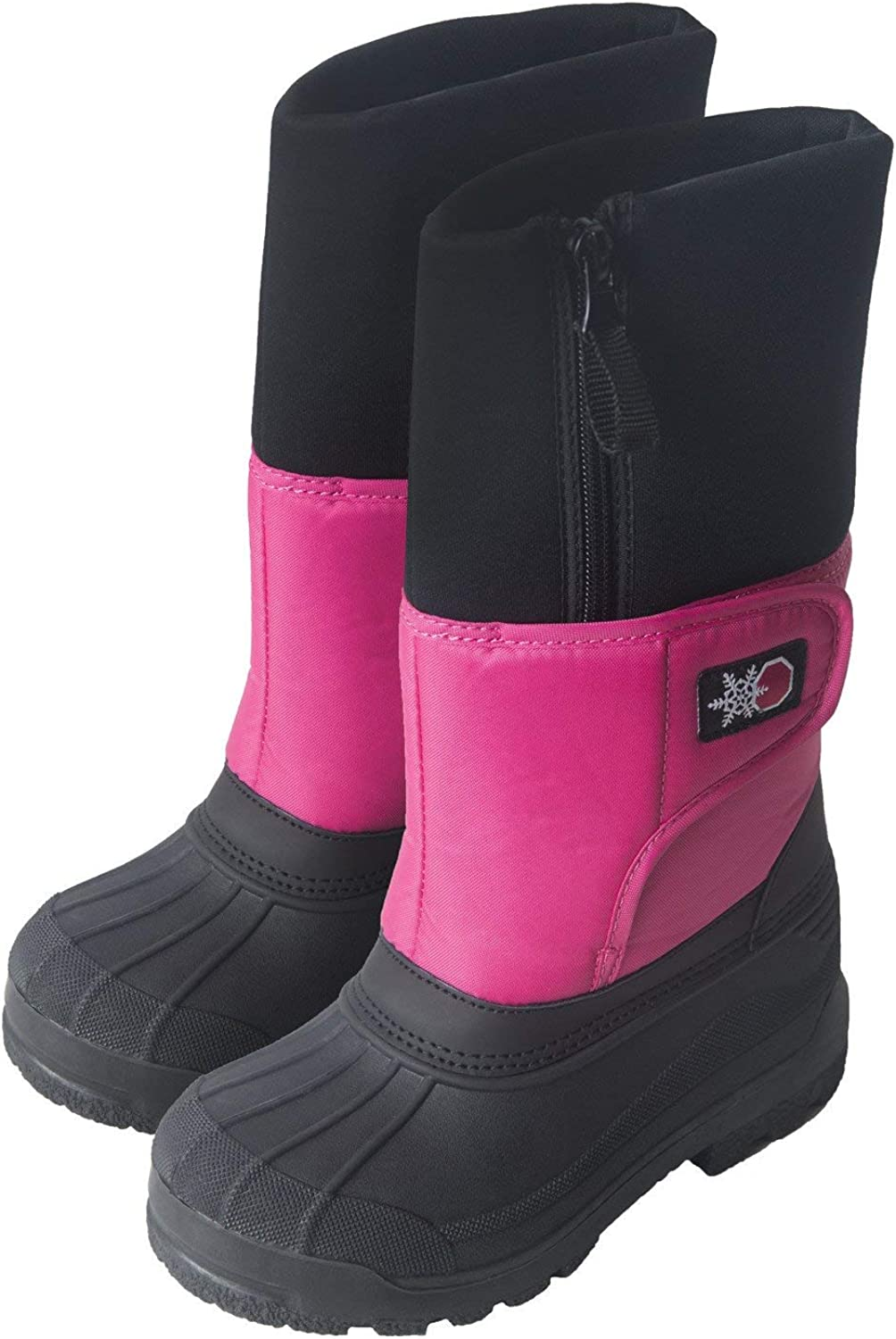 SnowStoppers Childrens Snow Boot Sleeve Long with Extra Popular shop is the lowest price Ranking TOP12 challenge