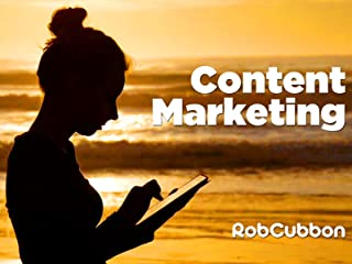 Content Marketing: Get Traffic To A Website With Zero Advertising