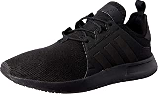 Adidas Mäns originals X_PLR sneakers