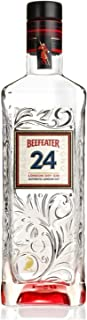 Beefeater 24 London Dry Gin 45,00% 70 cl.
