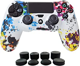 cool game controllers