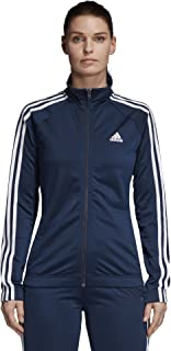 womens Designed-2-move Track Jacket