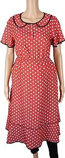 M4M Fashion Maternity Night Wear For Women