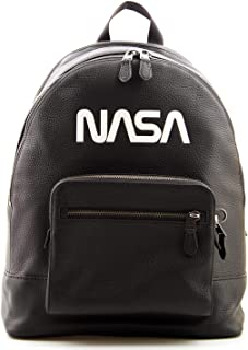 nasa backpack coach