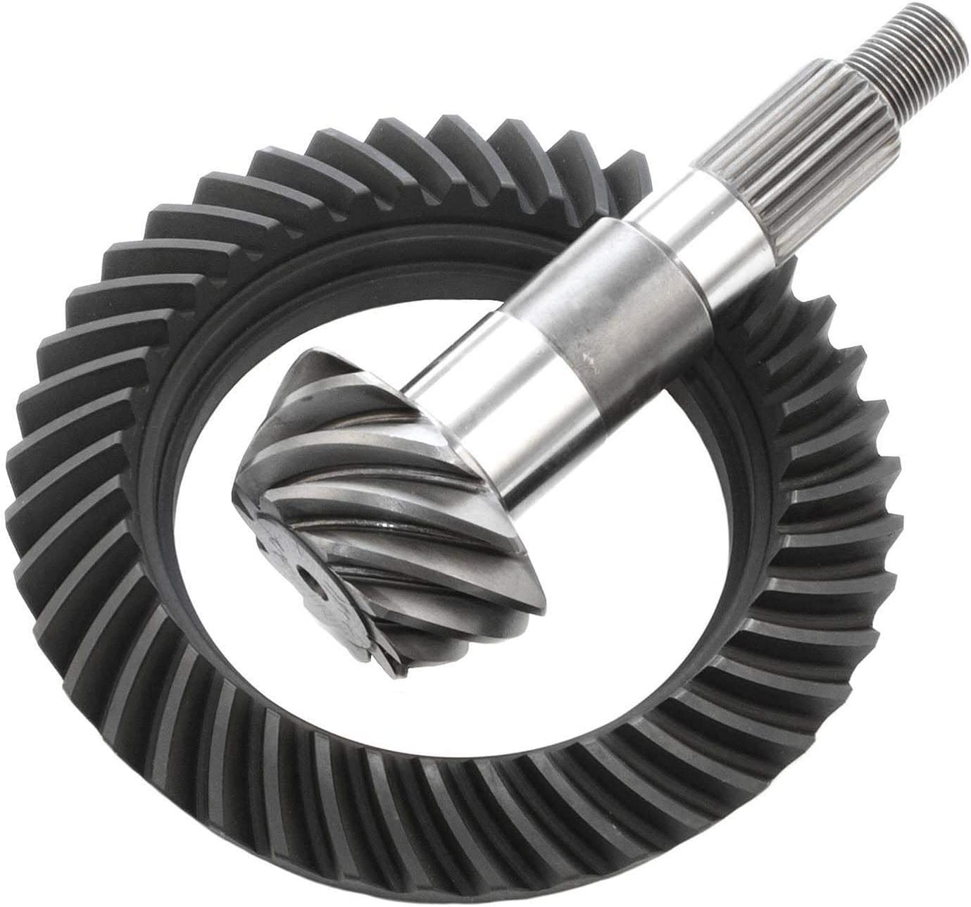 Motive Gear Performance D44-409F Differential Ring And Pinion
