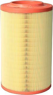 FRIGAIR ar18.101/Filtre /à air