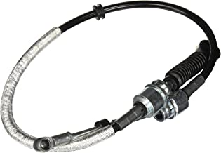 Dorman 905-621 Gearshift Control Cable Assembly for Select Mini Cooper Models