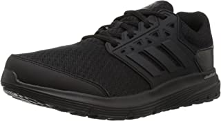 Men's Galaxy 3 m Running Shoe