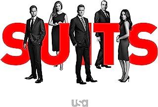 Suits, Season 7