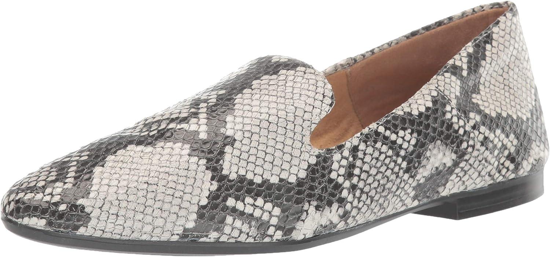 Naturalizer Women's Loafer Over item handling Lorna Finally resale start