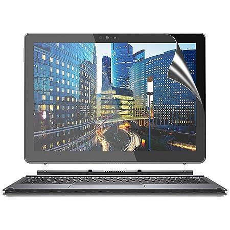 alpha-grp.co.jp 3P Anti-Glare Matte Screen Protector for New Dell ...