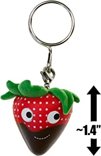 Chocolate Strawberry ~1.4