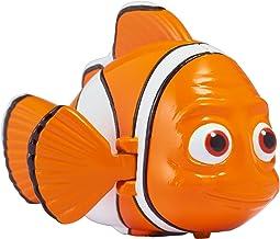Finding Dory Swigglefish Figure, Marlin