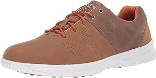 Men's Contour Casual Golf Shoes
