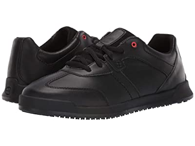 Shoes for Crews Freestyle II (Black) Men