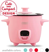 Best pink rice cooker Reviews