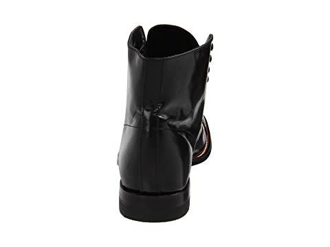 Stacy BlackBrown Boot Stacy Madison Adams Adams wqxFBzq0a