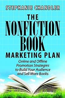 nonfiction outline