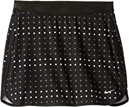 Flex Golf Skort (Little Kids/Big Kids)