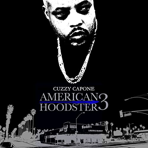 All My Life (feat  Nipsey Hussle & Rebecca) [Explicit] by