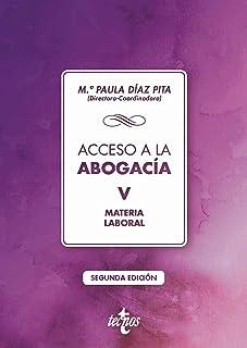 Amazon.es: Editorial Labor