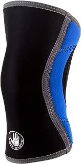 Body Glove 3mm Neoprene Compression Knee Sleeve
