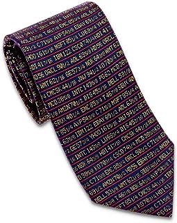 mens stock tie