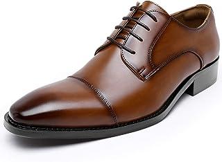 赞助广告- Foxsse seage 商务皮鞋 皮鞋 真皮 直头 绅士鞋 外羽根