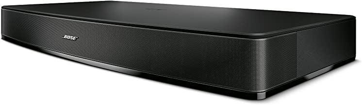 Best cinemate 15 ht speaker system Reviews
