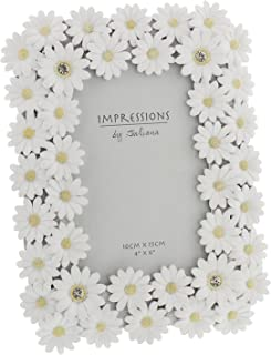 Best daisy picture frame Reviews