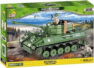 Best churchill model tank Reviews