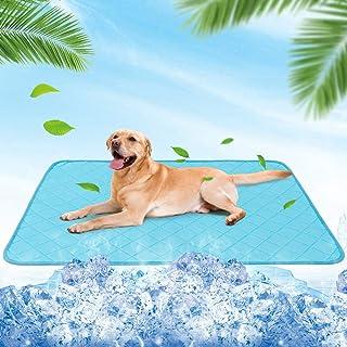 BINGPET Self Cooling Dogs Cats - 17.99