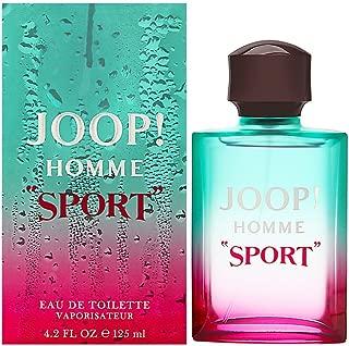 Best joop homme 4.2 oz Reviews