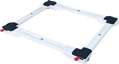 Masidef Te40 Uitbreidbaar frame, met wielen, voor verschillende kasten