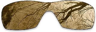Best oakley dart sunglasses Reviews
