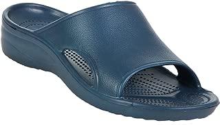 Women's Ladies Slide Sandal