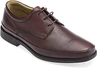 DANACI 667 Gerçek Deri Erkek Ayakkabı