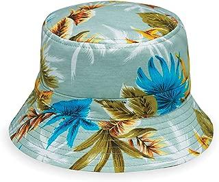 maui hat company