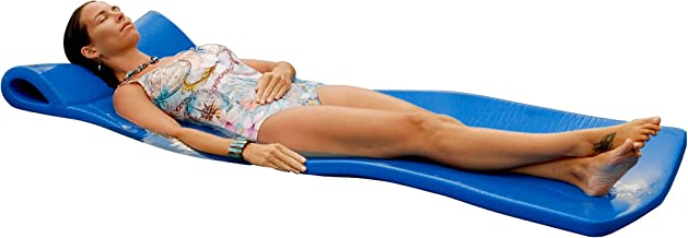 Best sunray pool float Reviews