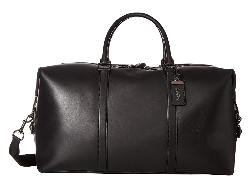 COACH 4772527_One_Size_One_Size