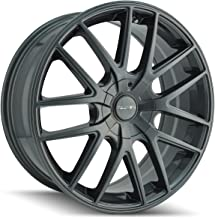 Best vw replica wheels 5x112 Reviews