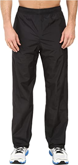 ASICS - Storm Shelter Pants