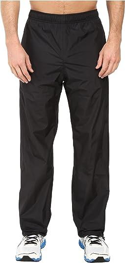 ASICS Storm Shelter Pants