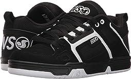908519d5fe9ec5 Dvs shoe company militia boot tan nubuck mfm