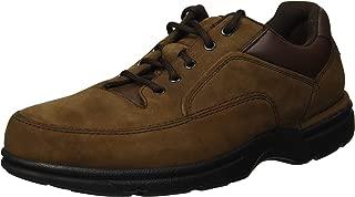 Men's Eureka Walking Shoe