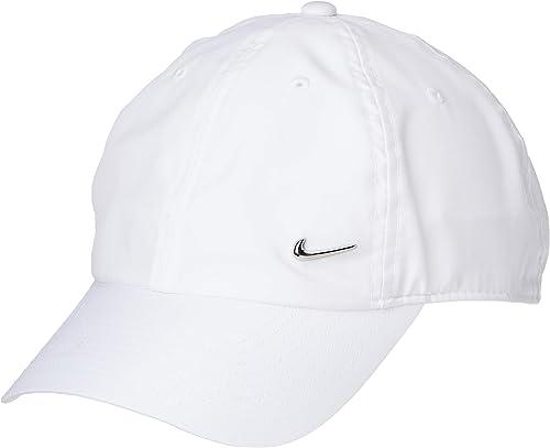 Nike Rafa Nadal U NK Arobill H86 Bonnet à visière Homme