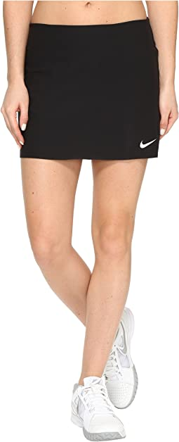 Nike Court Power Spin Tennis Skirt