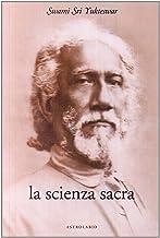 Permalink to La scienza sacra PDF