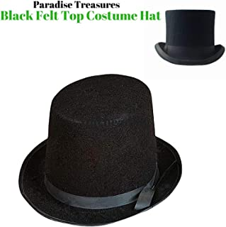 Amazon.com  Steampunk - Headwear   Accessories  Clothing 4a5d570a9130
